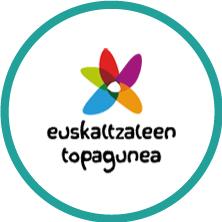 topagunea